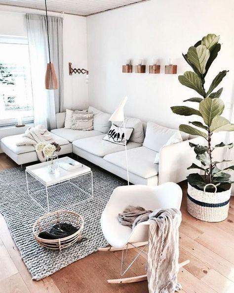Tiefes Sofa | Tiefschlaf, Haus wohnzimmer und Wohnzimmer so
