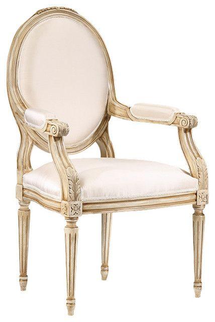 Louis Xvi Dining Chair | Antiques | Dining chairs, Chair, Louis x