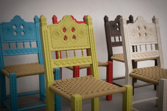 Lounge Stuhl, Sessel, niedrigen regelmäßigen Stuhl .