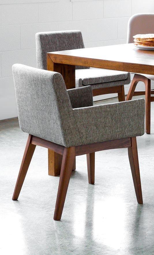 Traditionelle und moderne Holzstuhldesigns - Sofa Design Ide