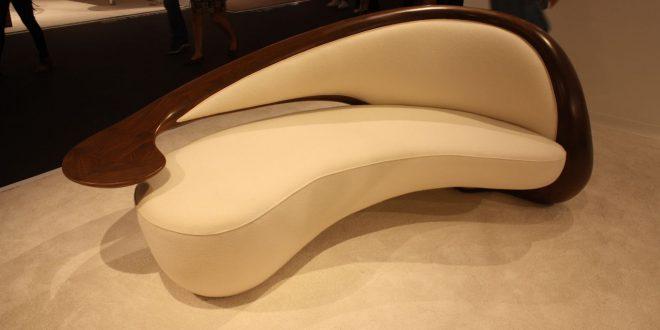 Luxus-Interieurdesign, das die Bank nicht bricht - Haus Styli