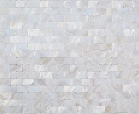 39 Traumküche Textur Foto | Textur, Veranda lichter und Küc