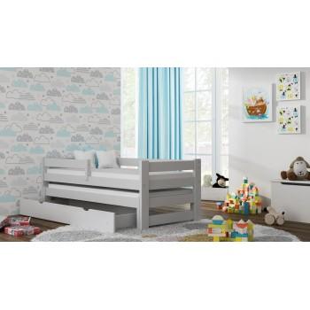 Trundle Betten - Children's Beds Ho