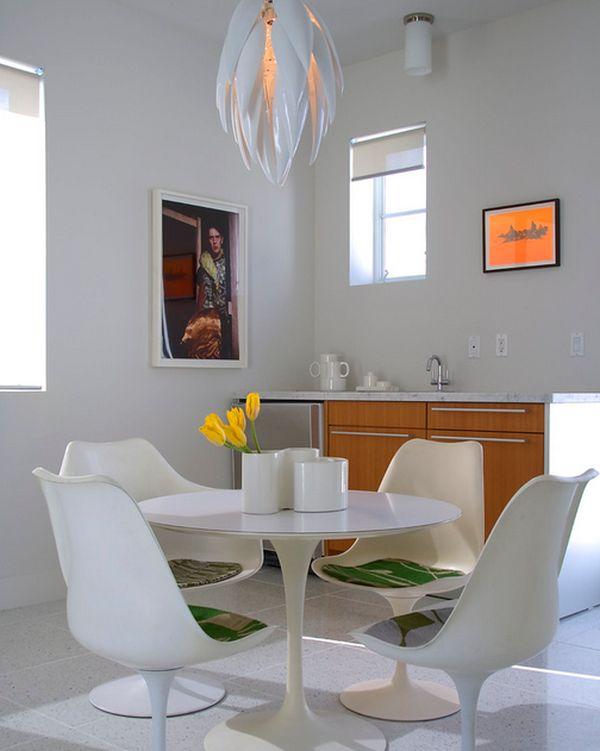 Klassische Möbeldesign Ideen, die perfekt für zeitgenössische .