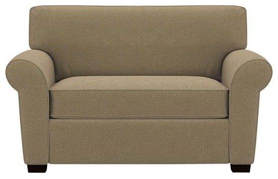 Fabelhafte Schlafsofa Twin Twin Size Futon Sofa Bett #Sofa | Sofa .