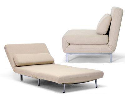 Twin sofa bed | Comfortable sofa bed, Ikea sofa bed, Sofa b