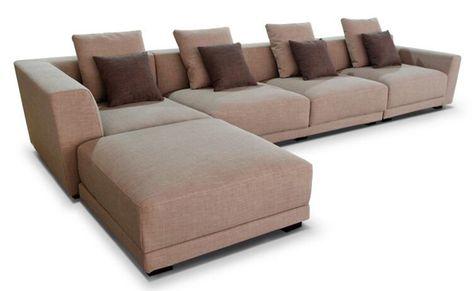 Vorteile des Kaufs eines 5-teiligen Sofas | Sofas, Sofa design und .