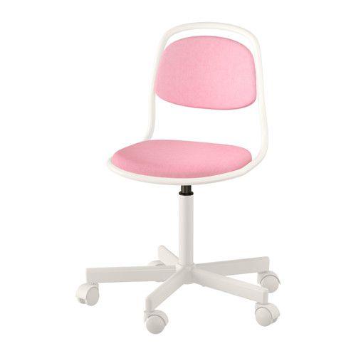 Möbel & Einrichtungsideen für dein Zuhause   Ikea stuhl, Stühle .