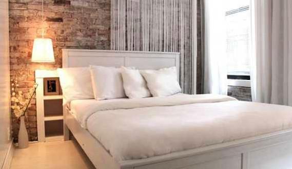 vintage-deko-ideen-in-weiß-für-moderne-schlafzimmer-einrichtung .