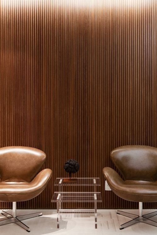 50er jahre-möbel-Bild von Marina Vogel-V auf Fla:ch