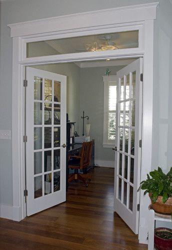 10 Vorhänge für das Esszimmer Ideen, die Ihr Esszimmer fantastisch .