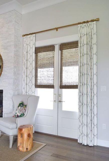 Super Apartment Balcony Curtains Diy Window Treatments Ideas .