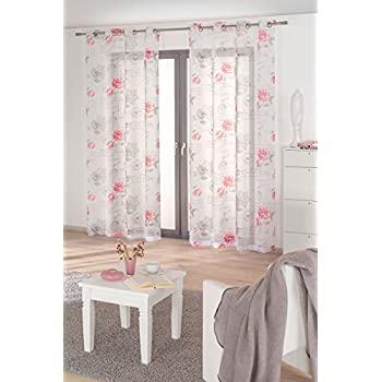 Vorzügliches Vorhang Design