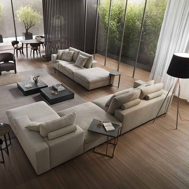 Pin von +919500955555 auf Living rooms in 2020 | Wohnzimmerdesign .