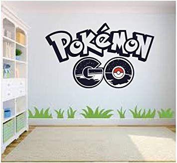 Schlafzimmer Wandkunst Aufkleber | Aufkleber, Wandkunst und Dekorati