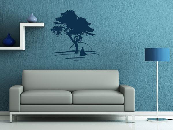 Wandschablonen mit Farbe ausmalen – Stilvolle Schablonen zur .