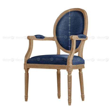 Wanne Sessel