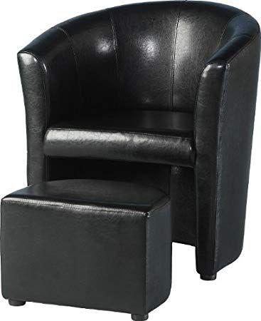 Alles, was Sie über einen Wannensessel wissen müssen | Sessel .