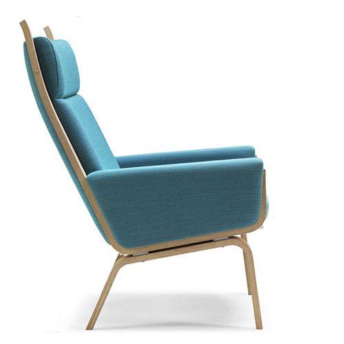 Stühle, Seite Stühle Mit Armlehnen Wanne Stühle Zum Verkauf .