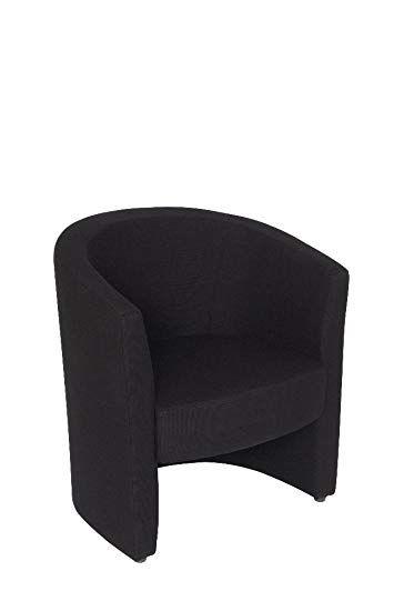 So finden Sie die besten Wannensessel | Sessel, Stuhl stoff und Wan