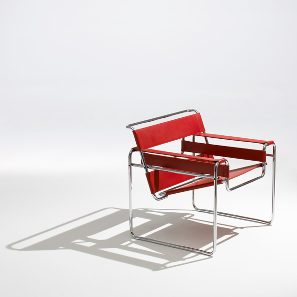 Wassily™ Chair   Kno