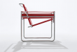 Wassily™ Chair | Kno