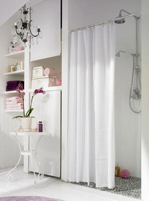 File:Barrierefreie Duschnische mit Duschvorhang weiss.jpg .