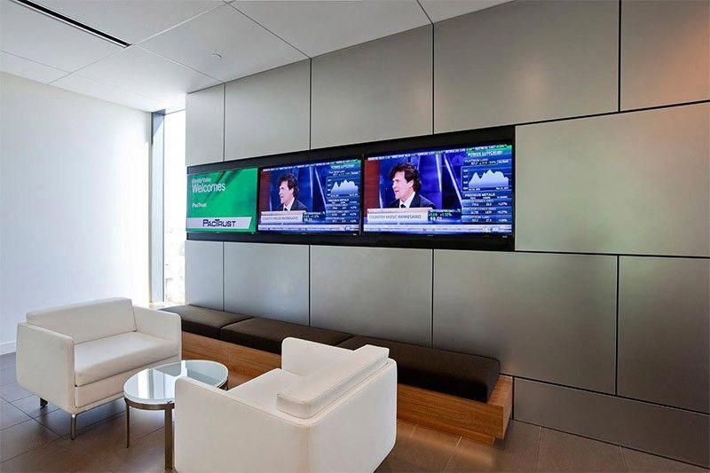 Tampa Bay Installs offers a wide-range of LED and LCD TV wall .