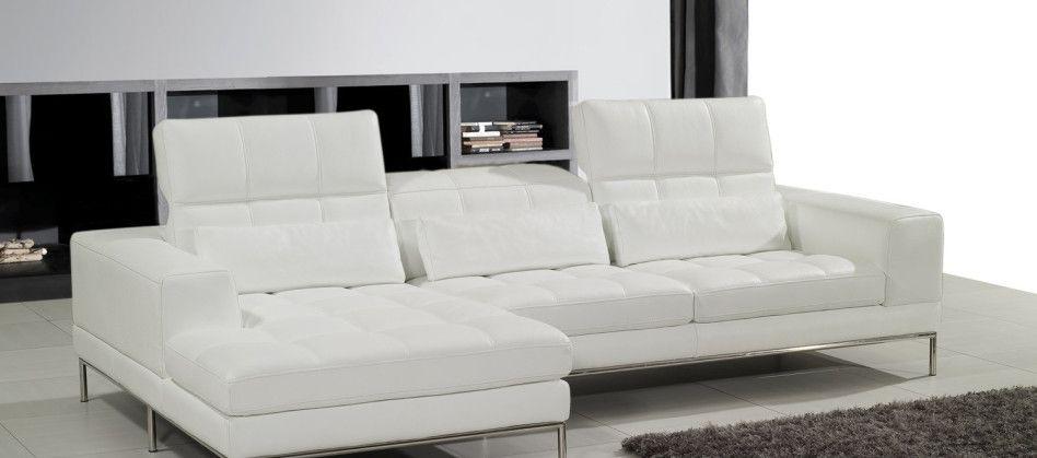 Luxus Weiß Sofa - Mehr auf unserer Website #Wohnzimmer | Sofa weiß .