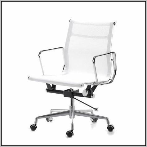 Ikea Bürostuhl Weiß | Bürostuhl weiß, Ikea bürostuhl und Ik