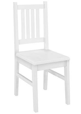 Verwenden Sie einen weißen Stuhl, um die Klasse in Ihrem .