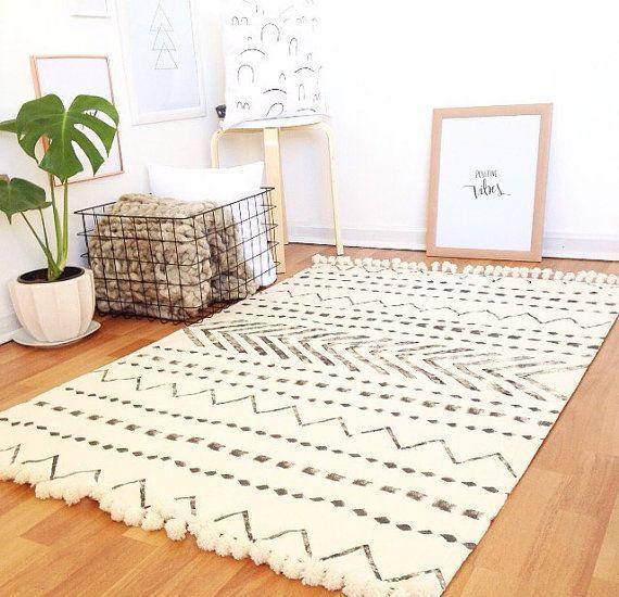 Weißer Bereich Teppich Boden Teppiche, Teppich, Wohnkultur .