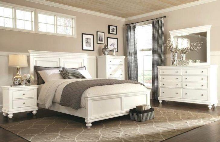 wunderbare Möbel für das Schlafzimmer   Schlafzimmer .