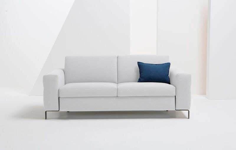 Weißes Sofa Sleeper - Diese vielen Bilder von Weißen Sofa Sleeper .