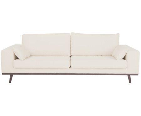 Vor-und Nachteile des Kaufs des weißen Sofas und der Sitzecke .