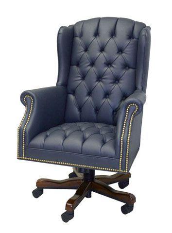 Drehsessel Wingback Stuhl Design Ideen   Stühle   Stuhl design .