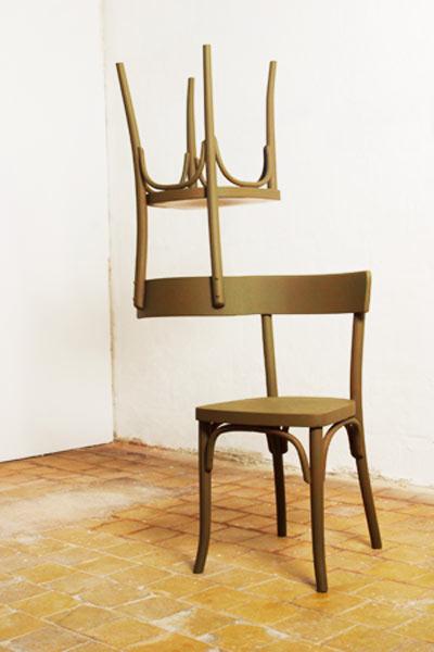 Wingback Stühle