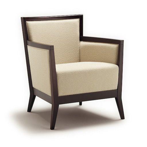 Wingback Stuhl Abdeckungen Design Ideen   Sessel   Sessel design .