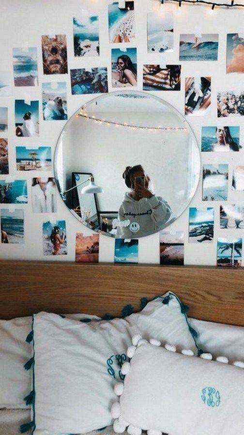 große 37 Wohnheim Zimmer Inspiration Dekor Ideen für College 32 .