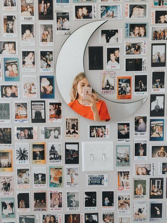 31+ Wohnheim Zimmer Inspiration Dekor Ideen – 2019 | Dorm .