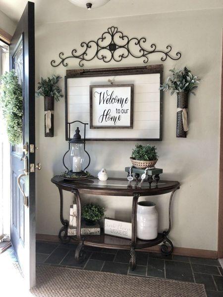 30 schöne rustikale Wohnung Dekor Ideen versuchen für Sie .