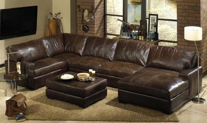 Wohnzimmer Chaise Sofa