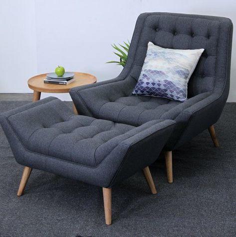 Wohnzimmer Lounge Sessel | Wohnzimmer lounge, Wohnzimmer sessel .