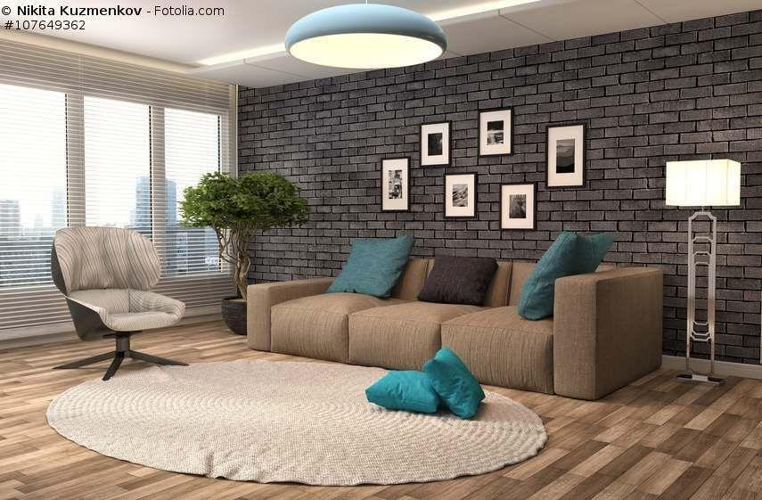 himmelbett ikea (mit Bildern)   Farbgestaltung wohnzimmer .