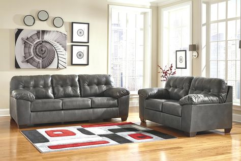 Erstaunlich Sofa Ideen Für Wohnzimmer   Ashley möbel, Wohnzimmer .
