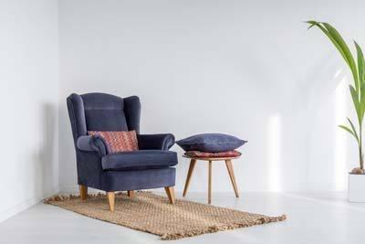 Wohnzimmerstühle - ♡ Finde den passenden Stuhl für Dein Wohnzimm