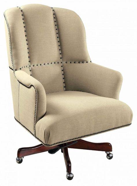 Wohnzimmer Stuhl - Living Chair – Für originalities, nutzen Sie .