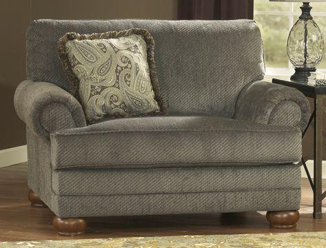 Möbel Wohnzimmer Tisch Sets, Ashley Chaise Lounge Sessel Design .