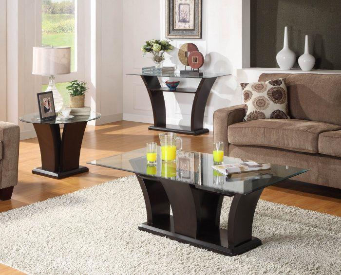 3 Stück Wohnzimmer Tisch Sets #Wohnzimmermöbel #dekoideen .