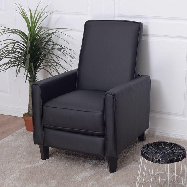 Wohnzimmermöbel Stühle